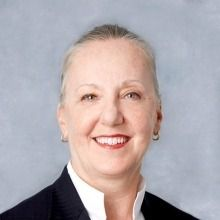 Harriet Munrett Wolfe