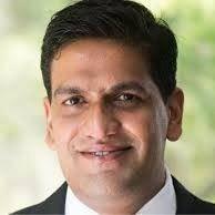 Siddharth Mittal
