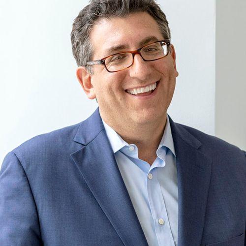 Gil Raviv