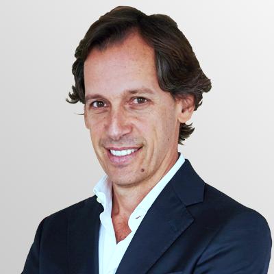 Ricardo Villas-Boas