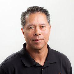 Cesario Gonzalez