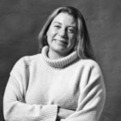 Alexis Horowitz-Burdick