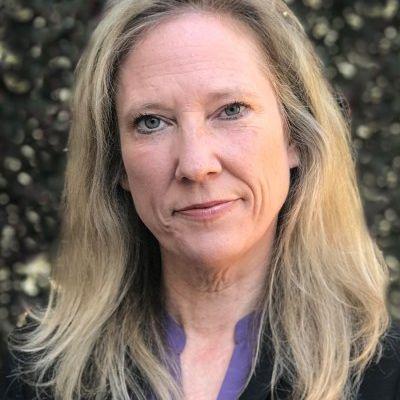 Jill Gaffigan