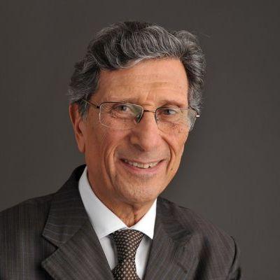 Pierre-Alain Pariente