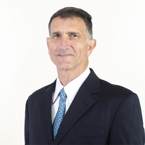 Profile photo of Marcos Martinez De Hoz, VP Latin America at IFCO SYSTEMS