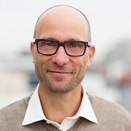 Sven Knutsson