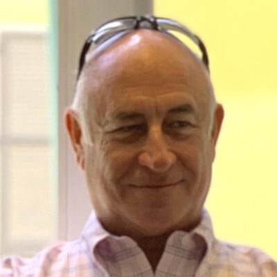 Robert Rothenberg