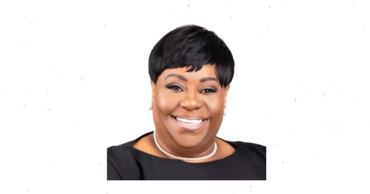 Hilton Grand Vacations Hires Andrea A. Agnew to Lead Diversity, Equity and Inclusion, Hilton Grand Vacations