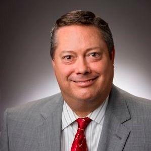 E. Ted Botner