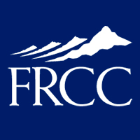 Front Range Community College logo