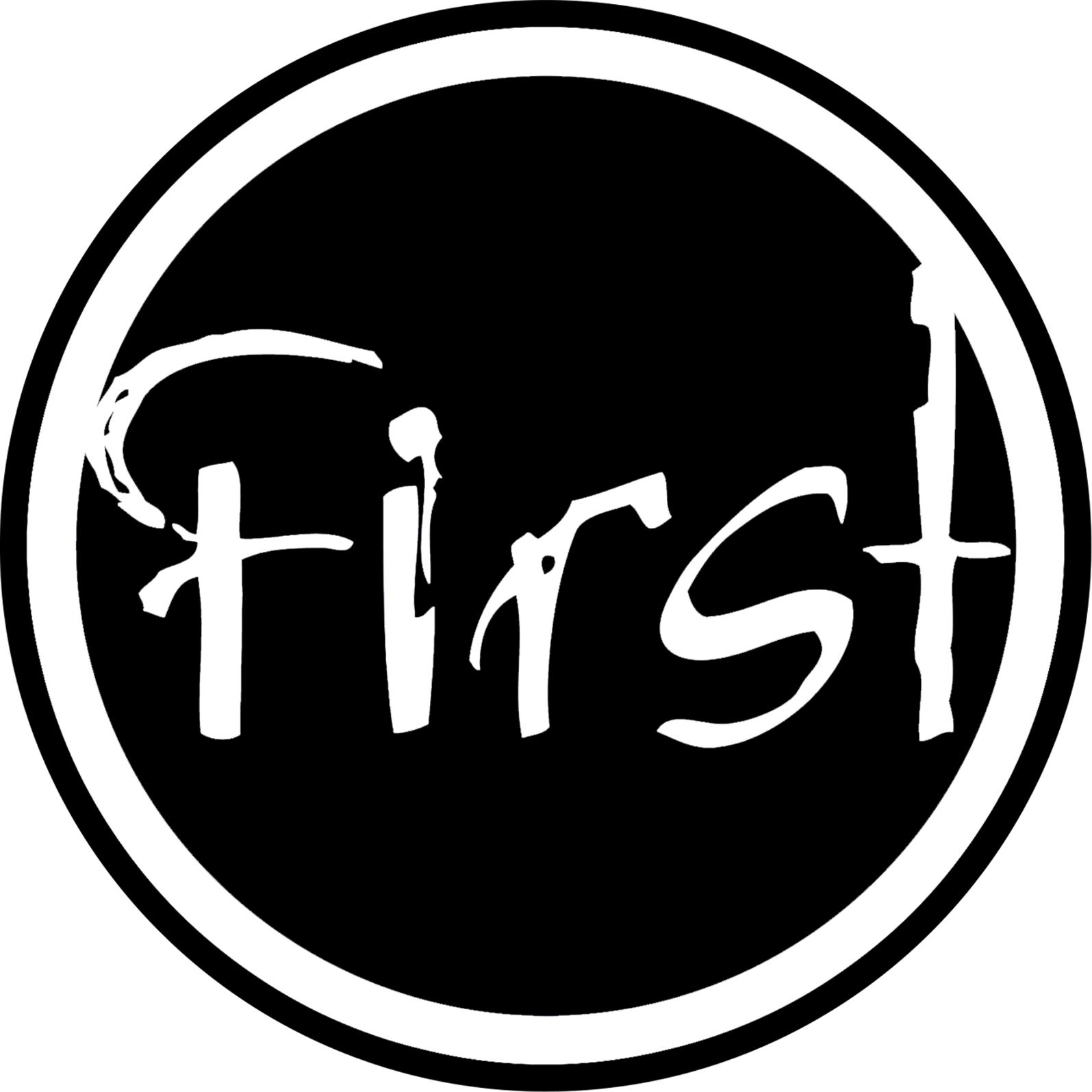 FBC Perkasie logo