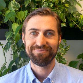 Kyle Graehl