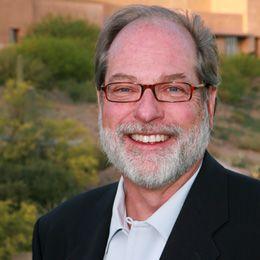 David Freshwater