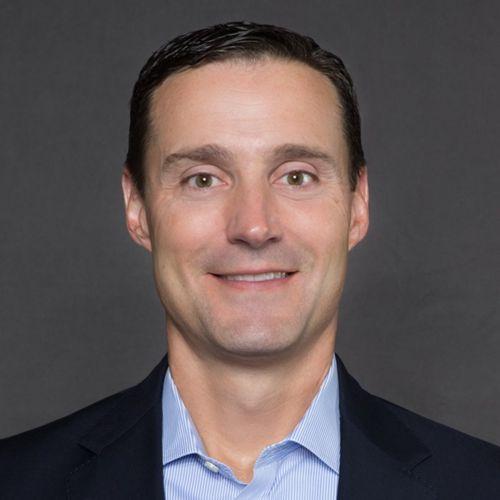 Jason A. Kulas