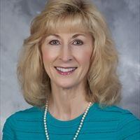Profile photo of Linda Fryz , Director of Facilities at Hefren-Tillotson, Inc.