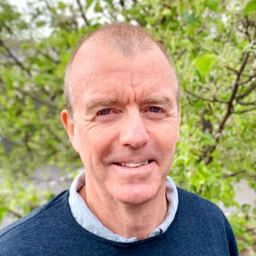 Phil Crean