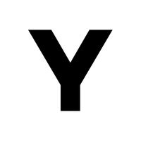 YGroup Companies logo