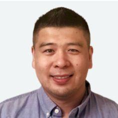 Jimmy Li