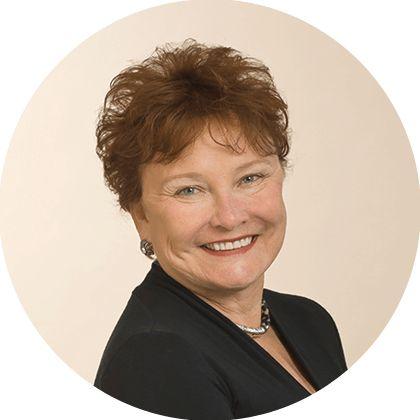 Melanie C. Dreher