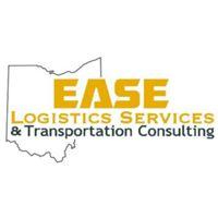 Ease Logistics logo
