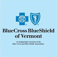 Blue Cross and Blue Shield of Ve... logo