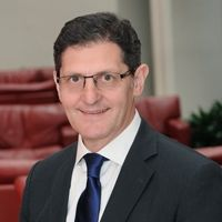 Michael Fraccaro