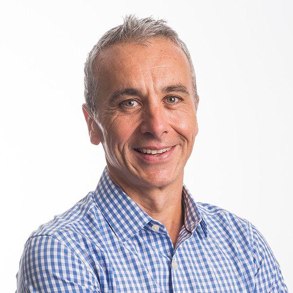 Profile photo of Neville Daniels, MD, Australia at Future