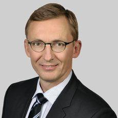 Andreas Flach