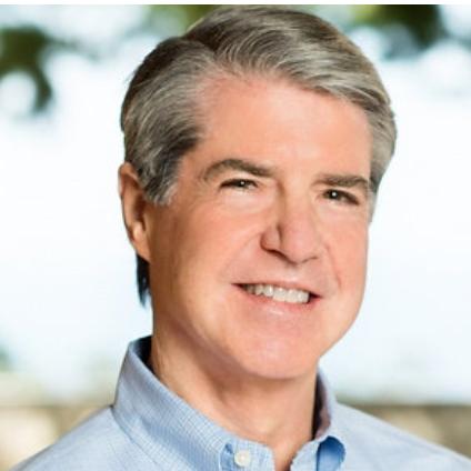 Profile photo of Steve R. Ray, Partner at Gunderson Dettmer