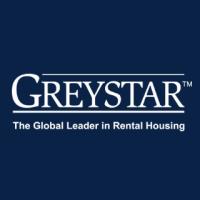 Greystar University Partnerships logo