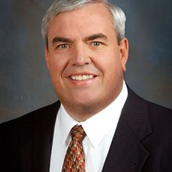 John E. Potter
