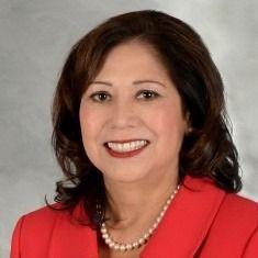 Hilda L. Solis