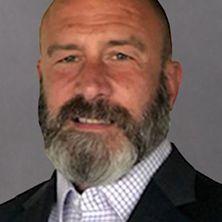 Jason Piele