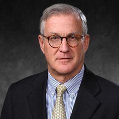 Thomas J. Edelman