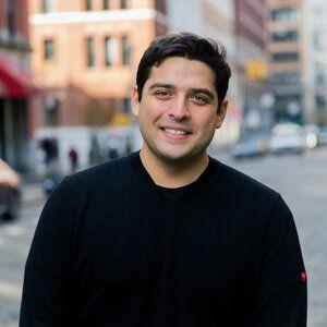 Profile photo of Jake Wayne, Investor at Torch Capital