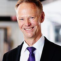 Benny Holmgren