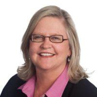 Sharon Alton