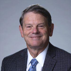 Mason W. Freeman