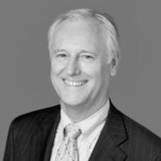 Profile photo of Steven James , President & CEO, New York at Douglas Elliman