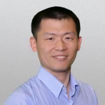 Yong Liang