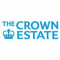 Crown Estate logo