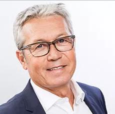 Franck Legrand