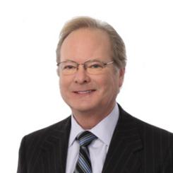 Profile photo of Richard M. Heimann, Partner at Lieff, Cabraser, Heimann & Bernstein LLP