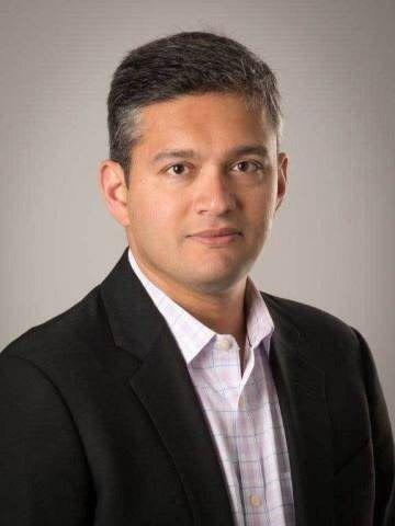 Elastic Appoints Ashutosh Kulkarni Chief Product Officer, Elastic