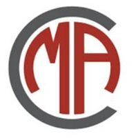 Mid-America Catastrophe Services logo