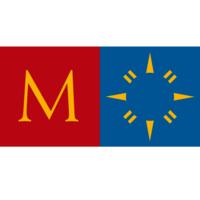 Mazars USA LLP logo