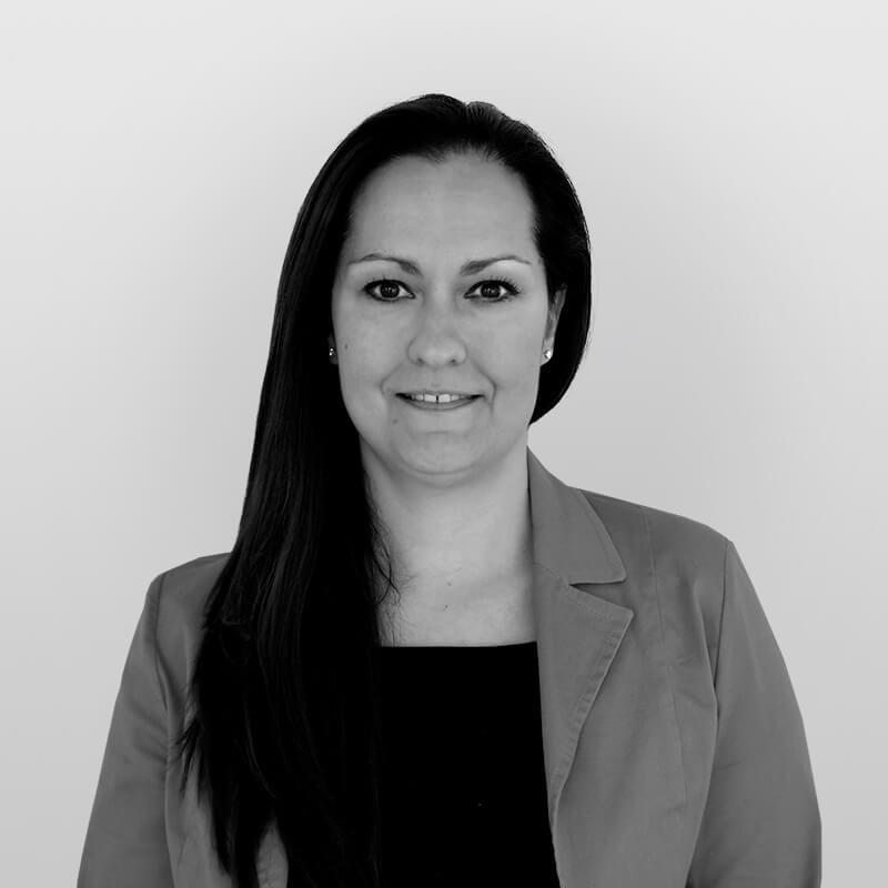 Christina C. Tzouganatos