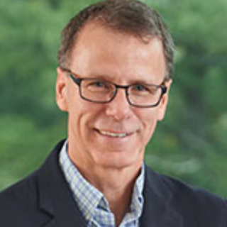 Profile photo of Richard Gregory, Independent Director at ProMIS Neurosciences