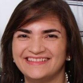 Marcela Maus