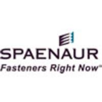 Spaenaur logo